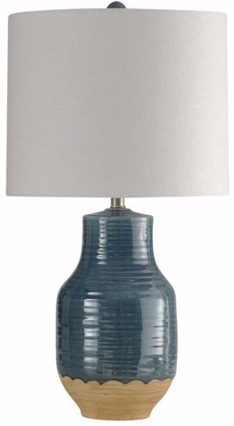 Picture of PROVA TABLE LAMP