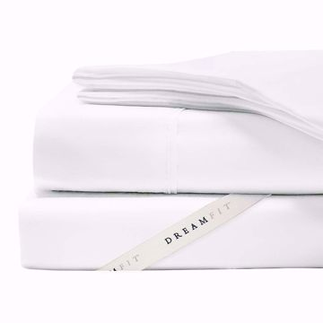 Picture of DREAMFIT SHEET SET