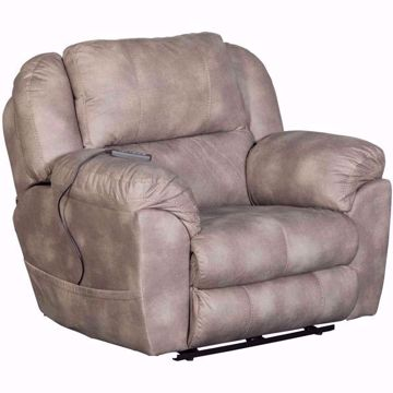 Picture of FLYNN POWER RECLINER