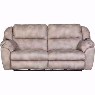 Picture of FLYNN POWER SOFA