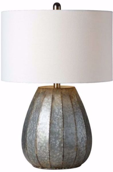 Picture of RHETT TABLE LAMP