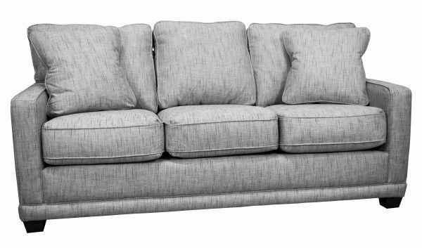 Picture of LA-Z-BOY KENNEDY SOFA