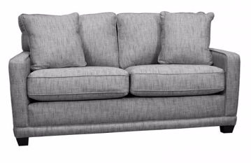 Picture of LA-Z-BOY KENNEDY LOVESEAT