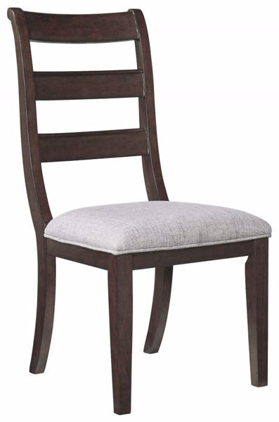 Picture of ADINTON SIDE CHAIR