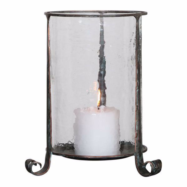 Picture of NICIA CANDLEHOLDER