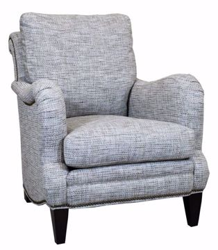 Picture of SHERRILL ACCENT CHAIR