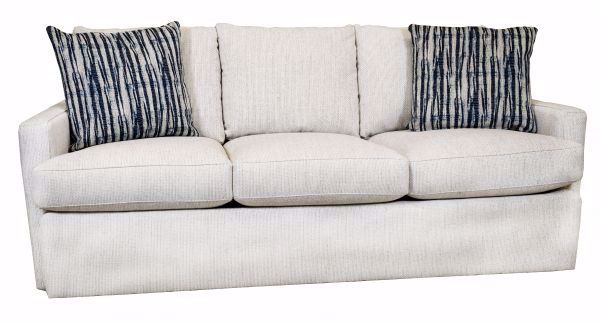 Picture of SHERRILL 41 SERIES SOFA