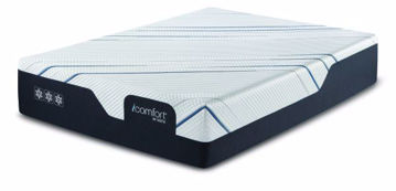 Picture of ICOMFORT CF4000 FIRM KING MATTRESS