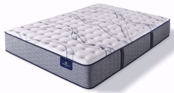 Picture of TRELLEBURG II FIRM MATTRESS
