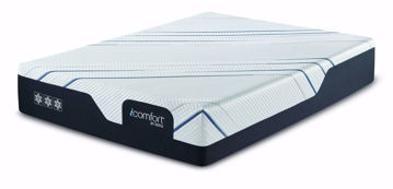 Picture of ICOMFORT CF3000 PLUSH MATTRESS