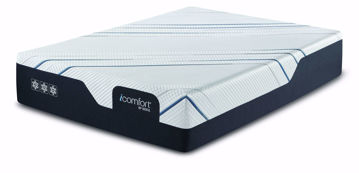 Picture of ICOMFORT CF4000 FIRM MATTRESS
