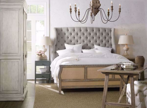 Picture of BOHEME BEDROOM GROUP