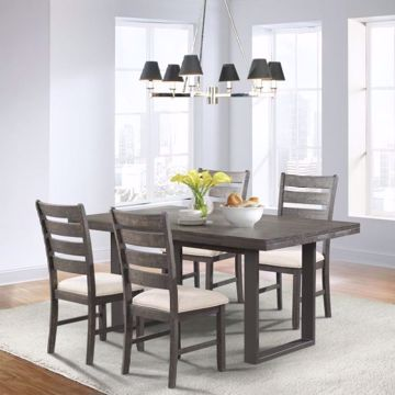 Picture of SULLIVAN TABLE & CHAIRS
