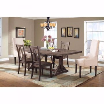 Picture of FINN TABLE & CHAIRS