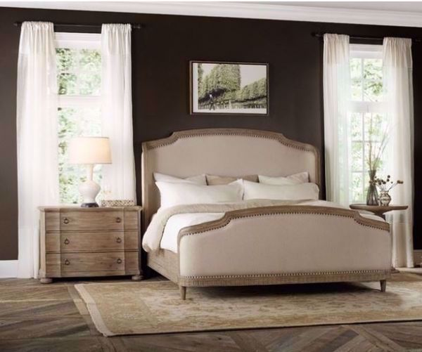 Picture of CORSICA BEDROOM GROUP