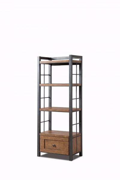 Picture of SHOW & TELL ETAGERE