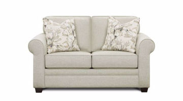 Picture of GREENLIGHT SAND GRIFFITH PARK TWIN SLEEPER SOFA