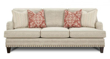 Picture of LONGEVITY SOFA
