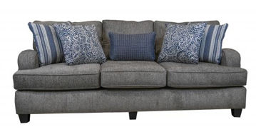 Picture of ANDERS SOFA