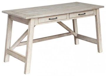 Picture of CARYNHURST LEG DESK