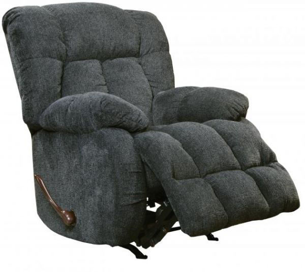 Picture of BRODY ROCKING RECLINER