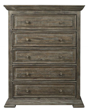 Picture of WHYNDAHL DRAWER CHEST