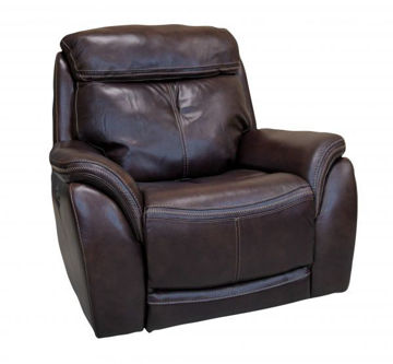 Picture of HOMERUN POWER RECLINER