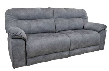 Picture of TOP GUN RECLINING SOFA