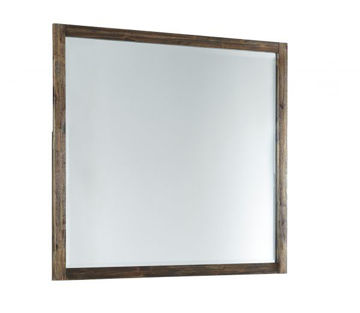 Picture of KISPER MIRROR
