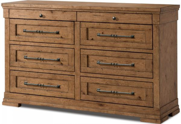 Picture of COMING HOME DRESSER