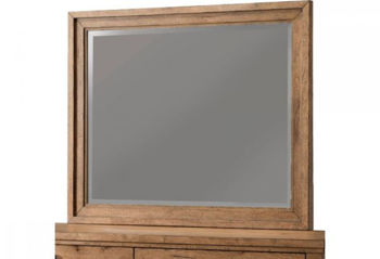 Picture of COMING HOME MIRROR