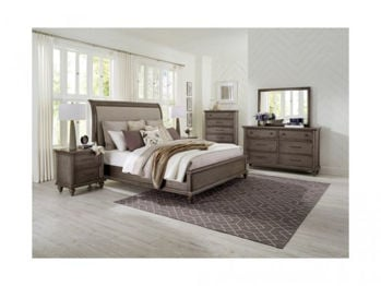Picture of RICHMOND NIGHTSTAND