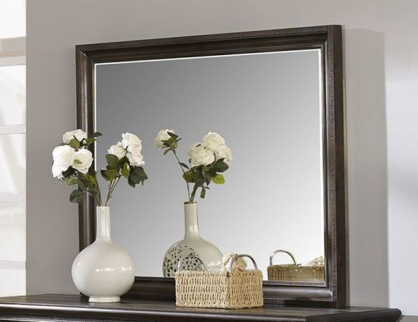Picture of CADIZ MIRROR
