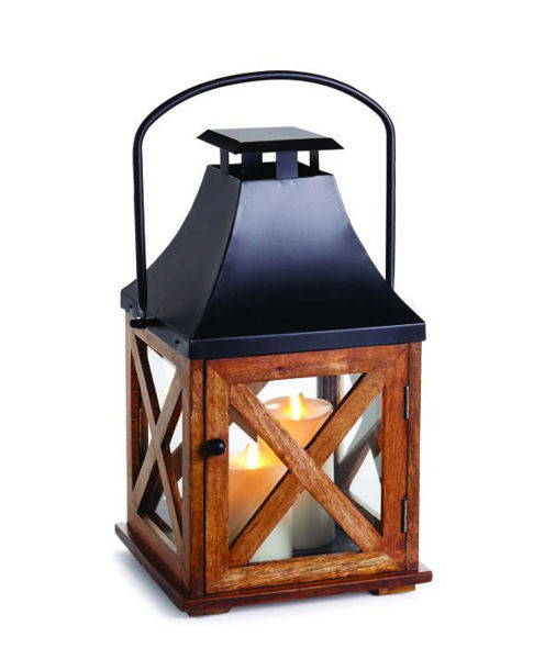Picture of OGDEN LANTERN SMALL
