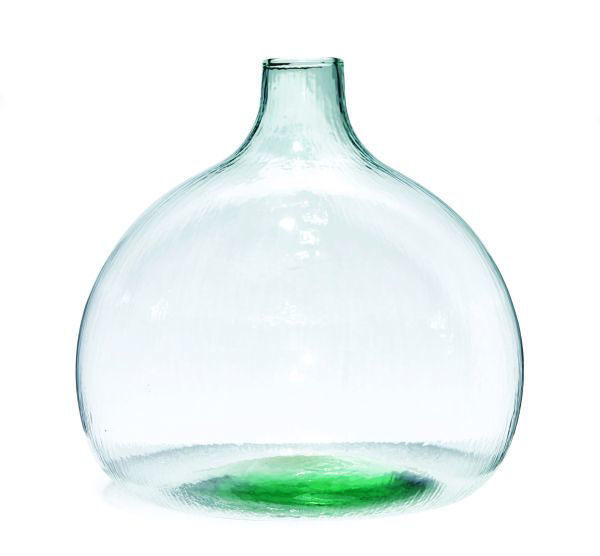 Picture of ANABEL VASE 12""