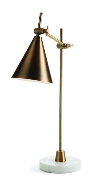 Picture of ARNOLDI DESK LAMP