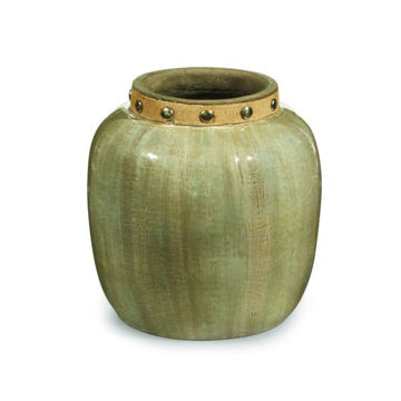 Picture of WESTLAKE VASE