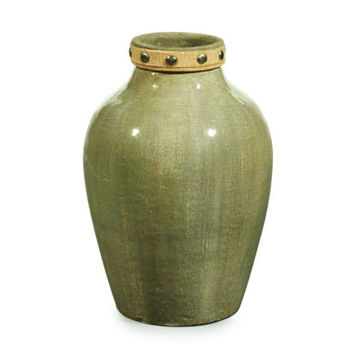 Picture of WESTLAKE URN 12""