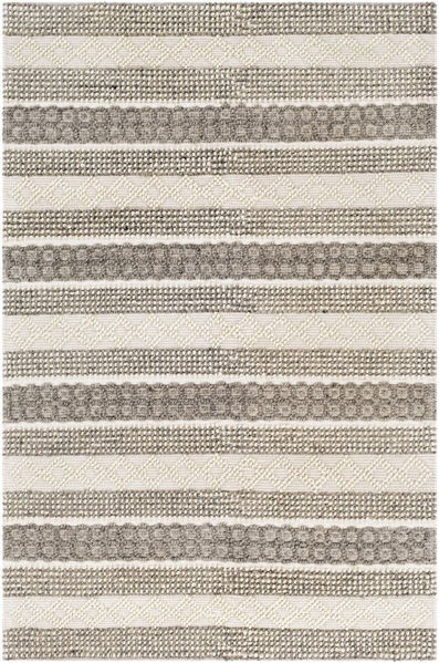 Picture of FARMHOUSE NEUTRALS RUG