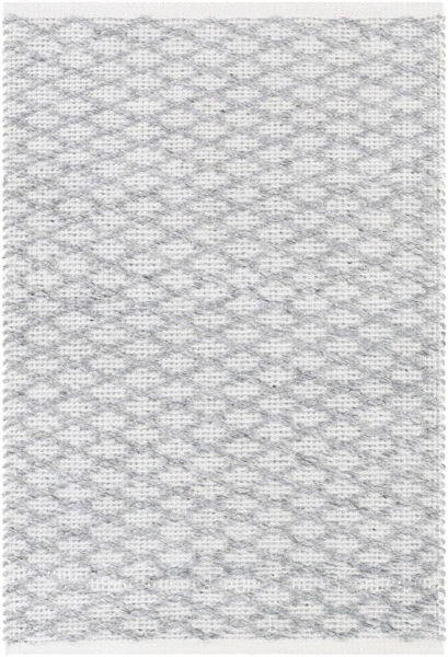 Picture of MODENA RUG