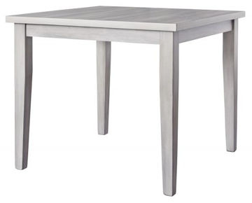 Picture of LORATTI SQUARE DINING TABLE