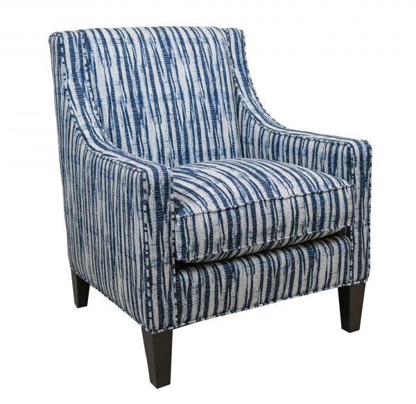 Picture of SHERRILL SHINTO CHAIR