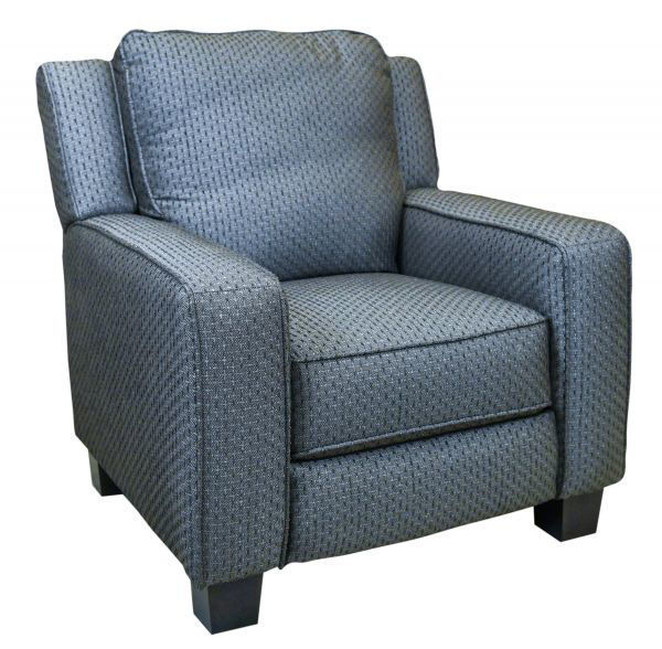 Picture of WEST END HIGH LEG POWER RECLINER