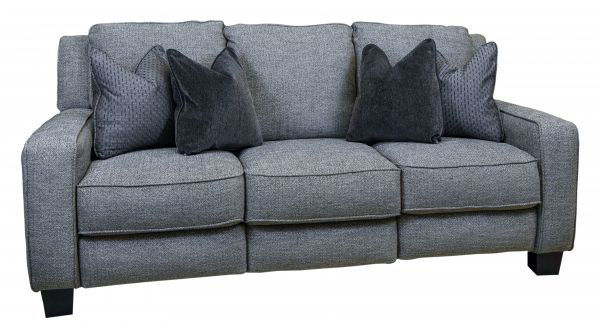 Picture of WEST END POWER SOFA