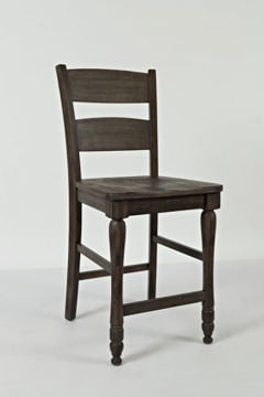 Picture of MADISON COUNTY COUNTER STOOL