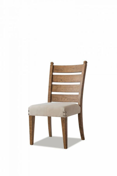 Picture of COMING HOME SIDE CHAIR