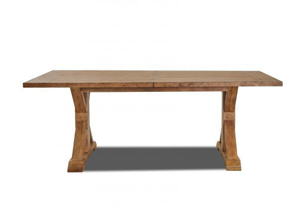 Picture of COMING HOME DINING TABLE