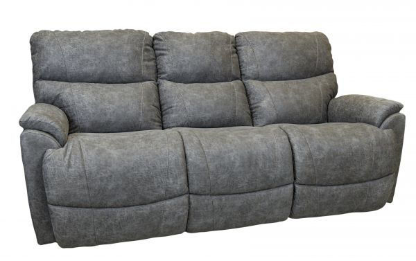 Picture of LA-Z-BOY TROUPER RECLINING SOFA