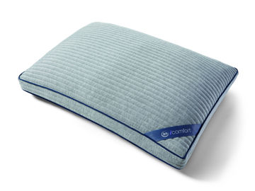 Picture of TEMPACTIV SCRUNCH PILLOW