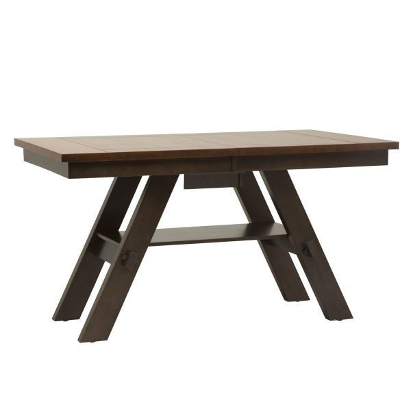 Picture of LAWSON COUNTER TABLE